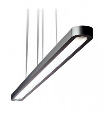 Artemide Talo Ceiling Lamps