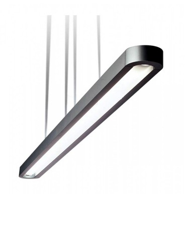 Artemide Talo Suspension Lamp