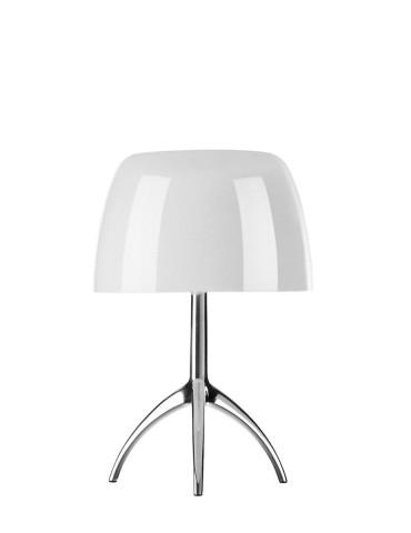 Foscarini Lumiere Table Lamp