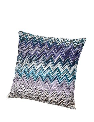 Missoni Home Jarris...