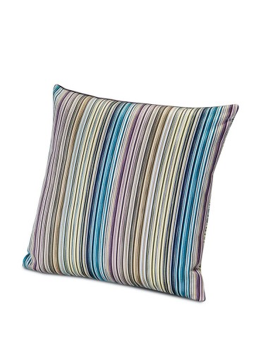 Missoni Home Jenkins...