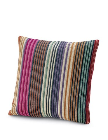 Missoni Home Libertad...
