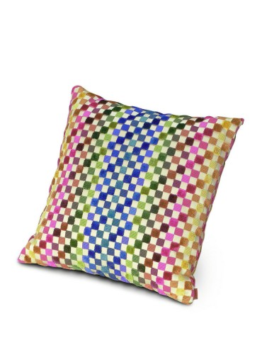 Missoni Home Maseko...