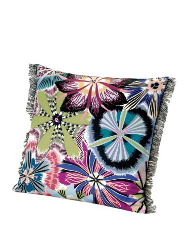 Missoni Home Passiflora...