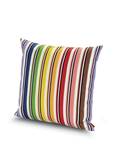 Missoni Home Rainbow...