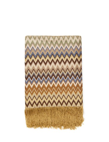 Manta Missoni Home Margot