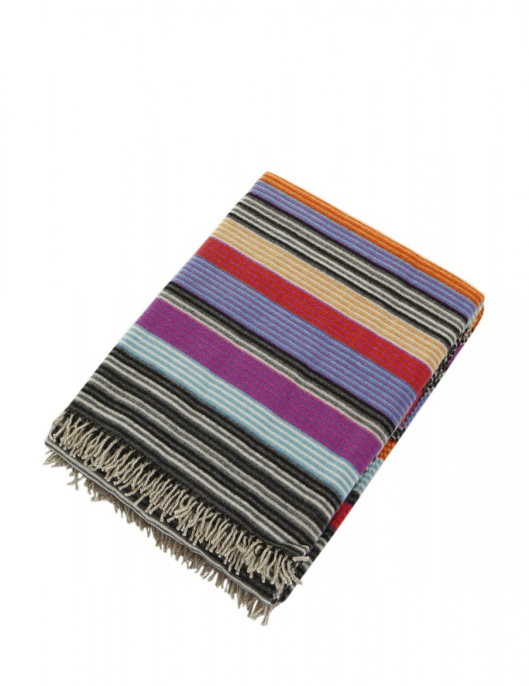 Missoni Home Erode Blanket Blankets Throws Impressive Missoni Throw Blankets