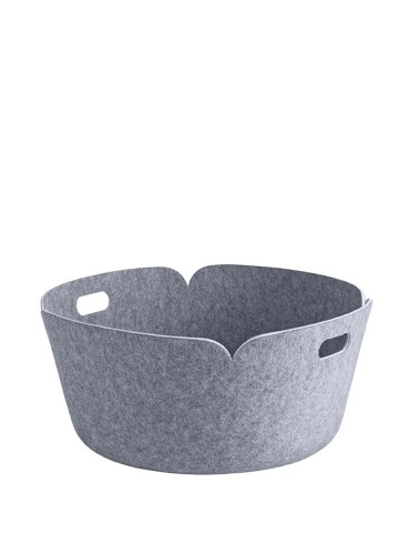 Storage Baskets Muuto...