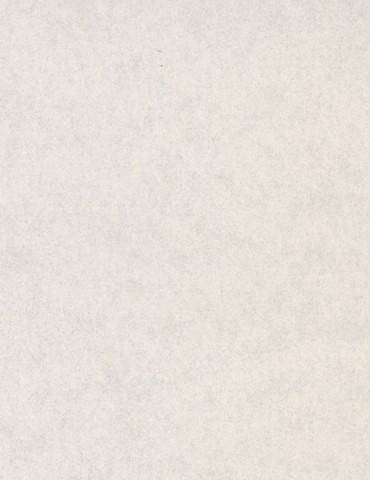 Khroma Kolor Miyo Man801