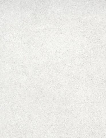 Khroma Kolor Lento Pia801