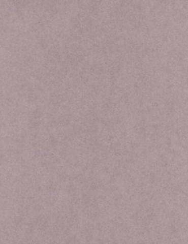 Khrôma Kolor Alta