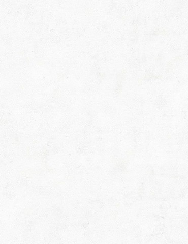 Khroma Paino Lento PIA801