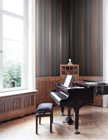Khrôma Piano Gentile