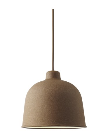 Ceiling lamp Muuto Grain Lamp