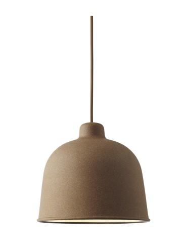 Muuto Grain Pendent Lamp...