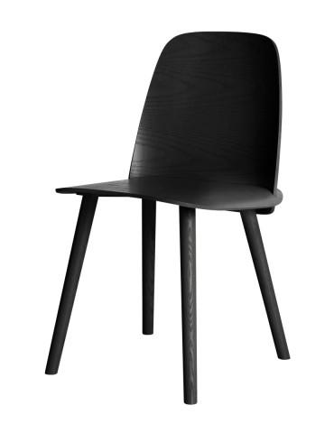 Cadeira Muuto Nerd
