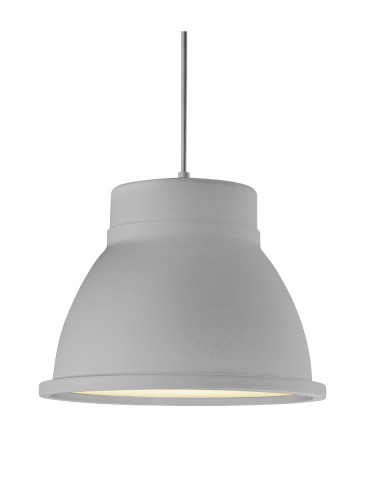 Suspension lamp Muuto...