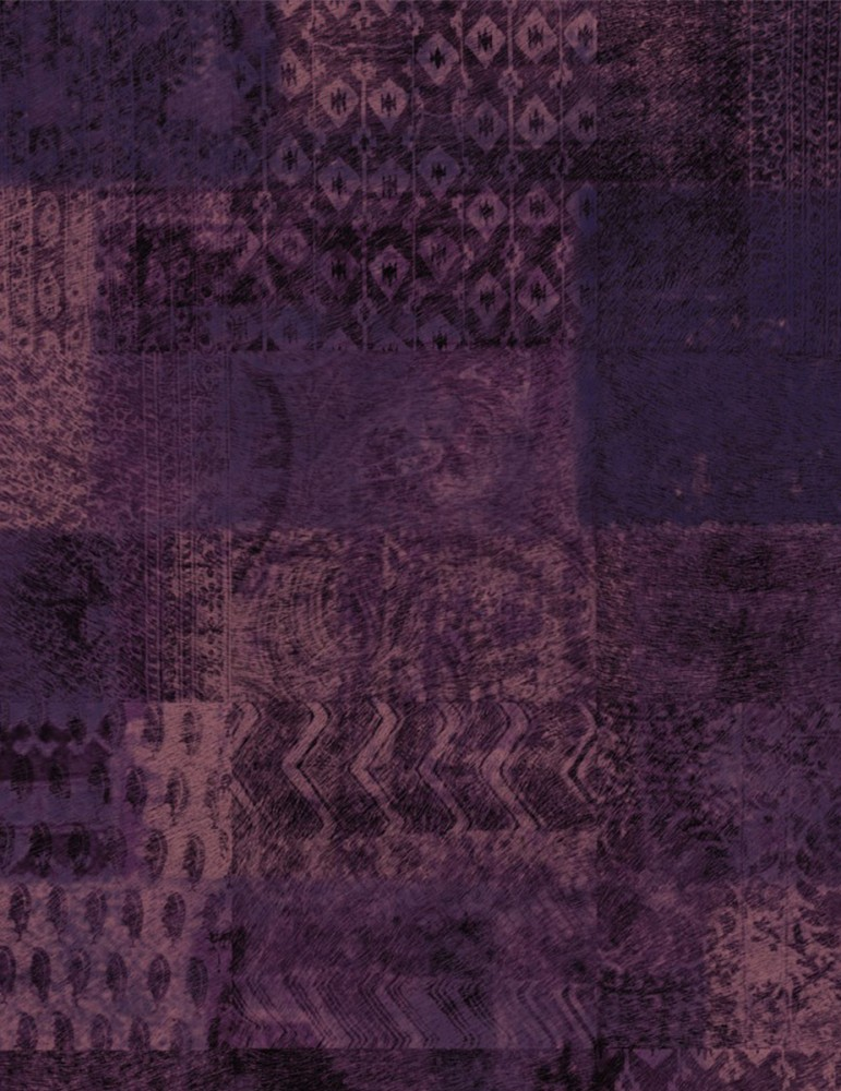 Wallpaper Elitis Memoires Kilim, is a huge and impressive square embossed vinyl with a textured skin effect base. A unique statement that is a graphic ...