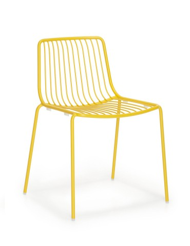 Pedrali Nolita 3650 chair