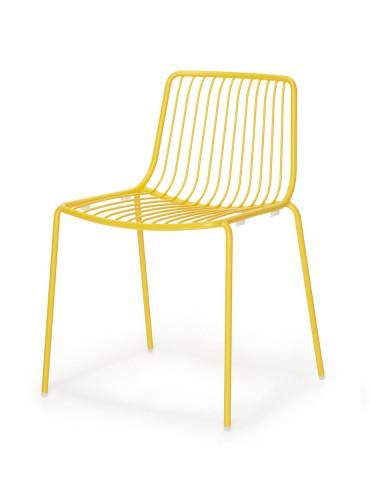 Cadeira Pedrali Nolita 3650