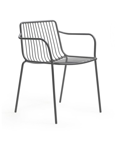 Cadeira Pedrali Nolita 3655