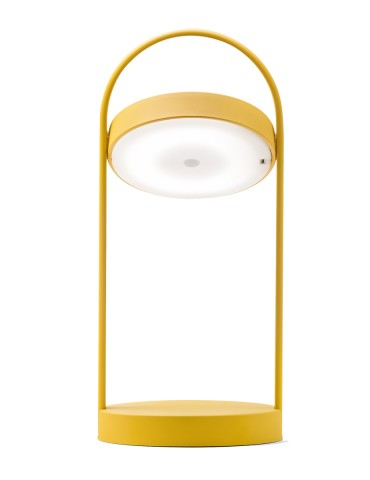 Pedrali Giravolta Lamp 1799