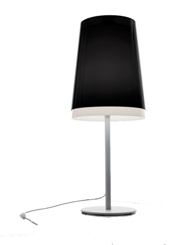 Pedrali L001TA Table Lamp
