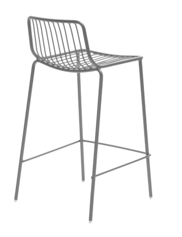 Pedrali Nolita 3657 Bar Stool