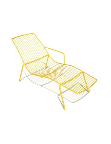 Pedrali Nolita 3654 Chaise...
