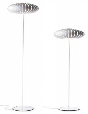 Marset Maranga Floor Lamp