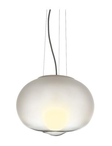 Marset Hazy Day Pendent Lamp