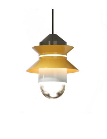 Marset Santorini Pendent Lamp