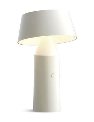 Marset Bicoca Floor Lamp