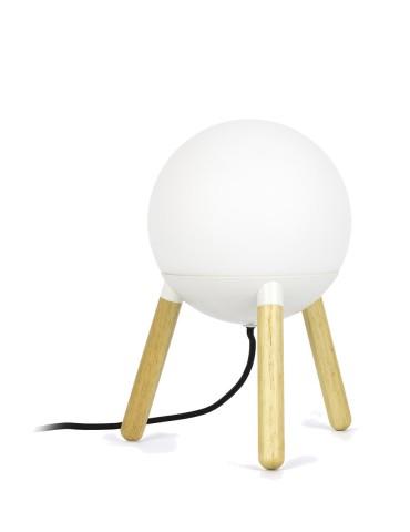Faro Mine Table Lamp