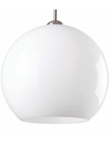 Faro Mali Pendant Lamp