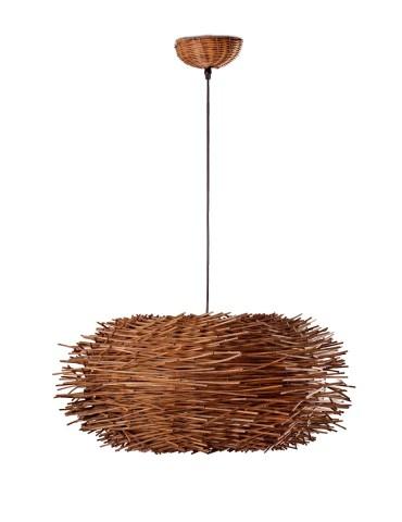 Faro Nido Pendant Lamp