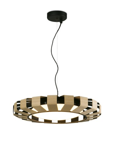 Faro Pauline Pendant Lamp
