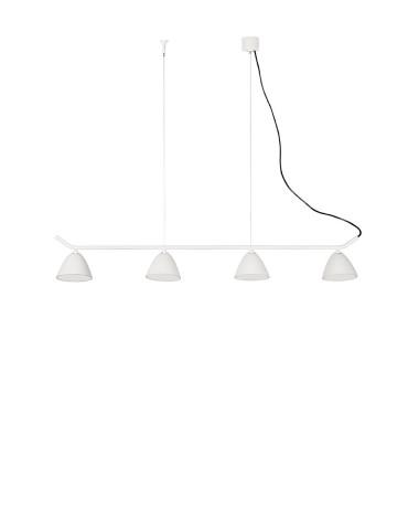 Faro Flash Pendant Lamp