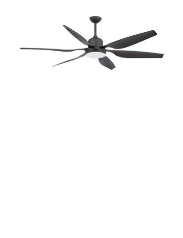 Faro Tilos Ceiling fan with...