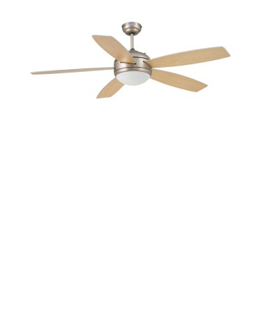 Faro Vanu Ceiling fan with...