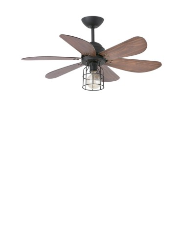 Faro Chicago Ceiling fan...