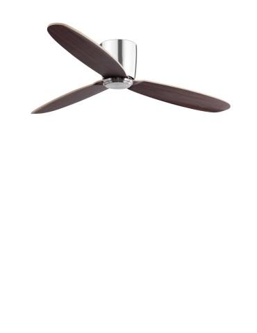 Faro Nias Ceiling Fan