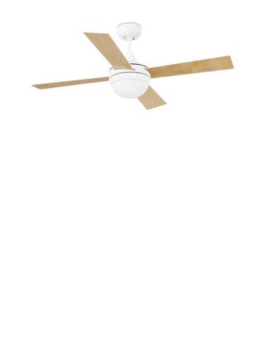 Faro Mini Icara Ceiling Fan...