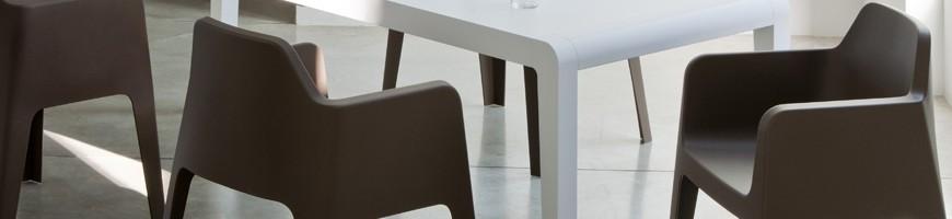 Cadeiras Modernas | Mobiliário