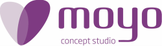 MOYO Design Shop logo